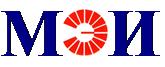 vfmei-logo-001
