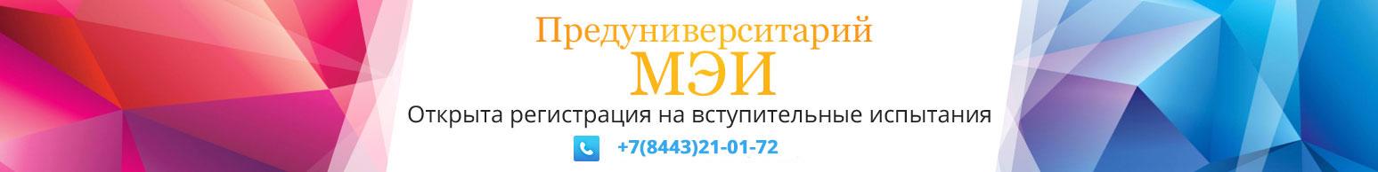 IMG_9640-05-02-19-08-31 (1)