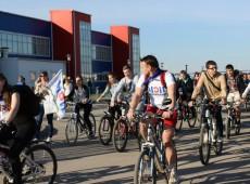 велоспорт1