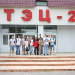 школа56 (2)