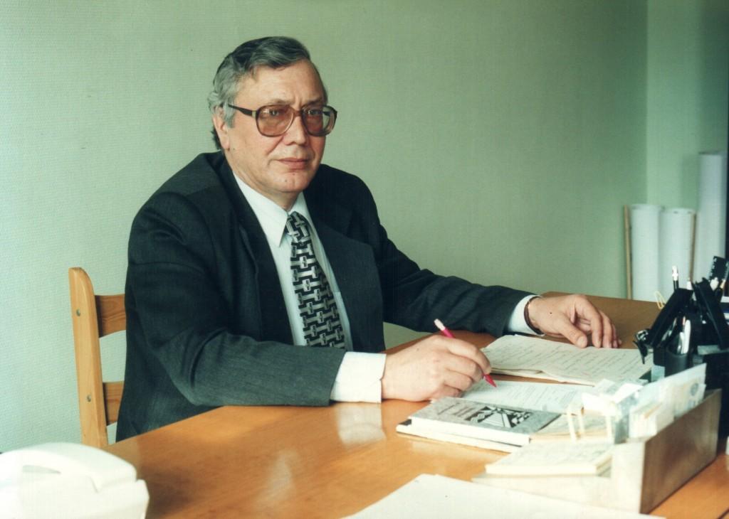 Грошев
