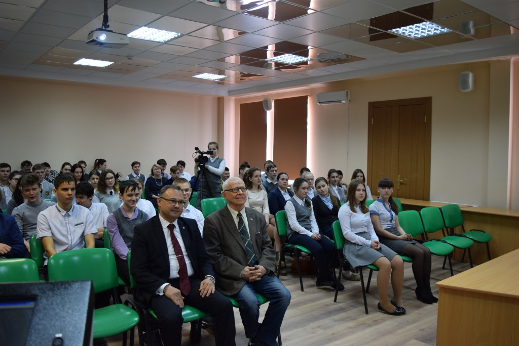 фото2урюпинскDSC_0376