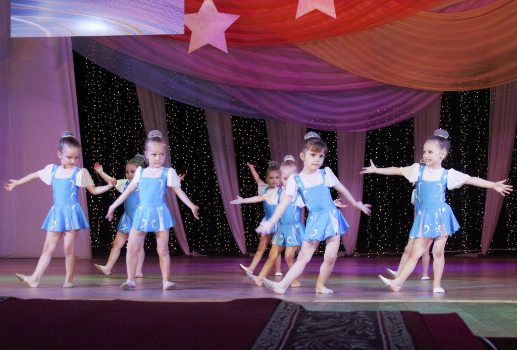 7 фото _дети танцуют MG_4878 (2)