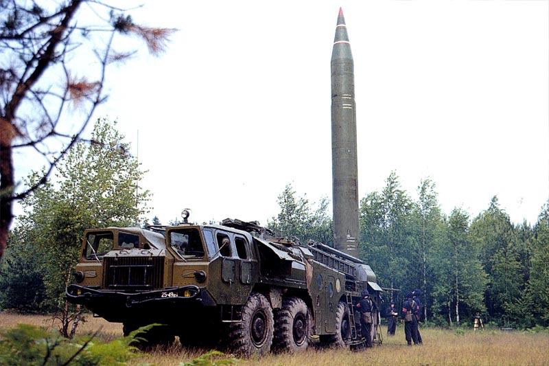 ракета (2)