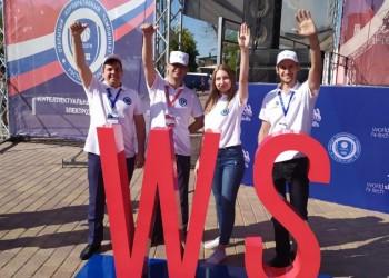chempionatIMG-20190913-WA0005-768×1024