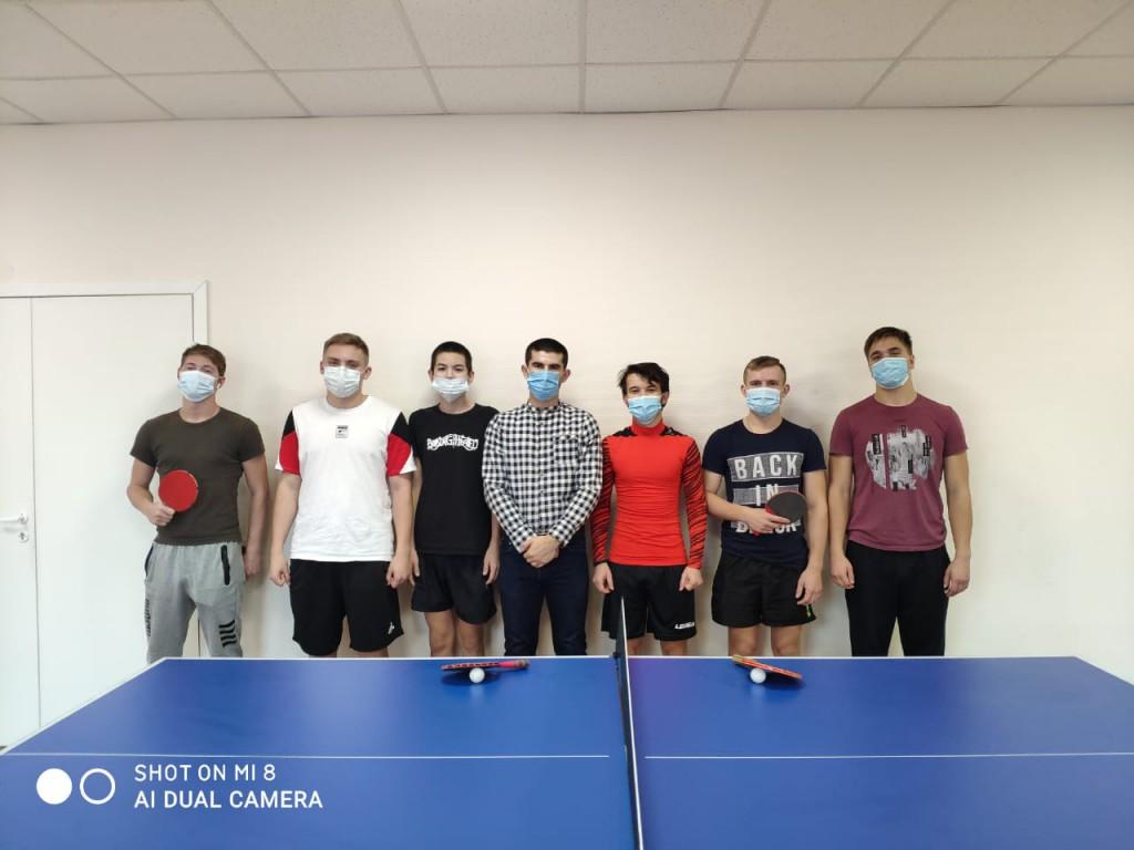 теннис2