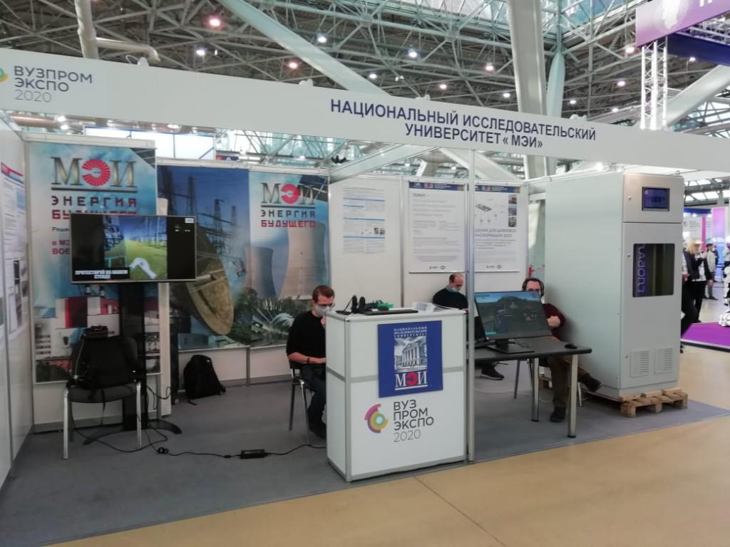 IMG-20201211-WA0026