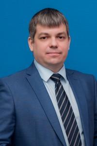 DSC_0436_Курьянов ВН