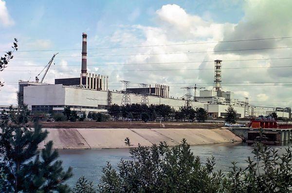 Чернобыль19b_1