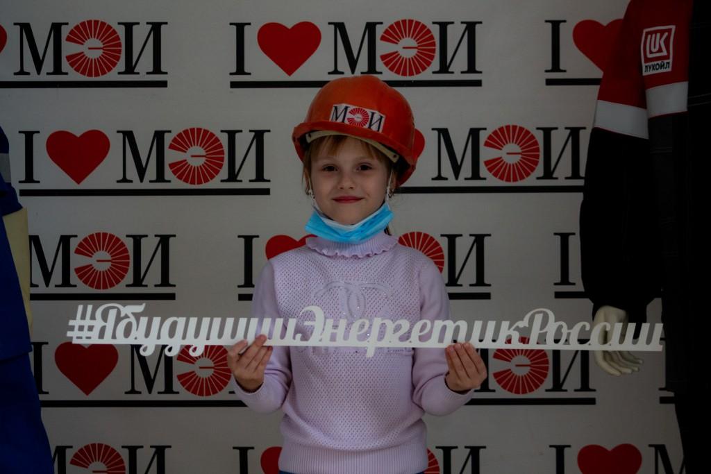 IMG_7591-ДОД